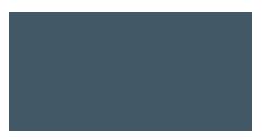 Logo Pawula